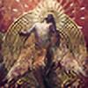 zanephiri's avatar