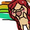 Zanerkand's avatar