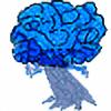 zanerken's avatar