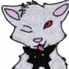 Zanerus's avatar