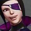 ZaneSFM2's avatar