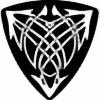 ZaneSirius's avatar