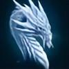 ZaneSWhite766's avatar
