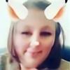ZanetaChristine's avatar