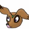 ZaneTheApprentice's avatar