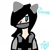 ZanetteIsNotOnFire1's avatar