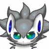 ZaneusNova's avatar