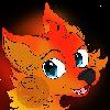 Zanewillis's avatar