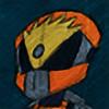 Zaneyboy20's avatar