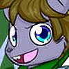 ZaneZandell's avatar