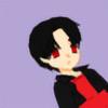 ZaneZukia's avatar