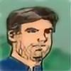 zanfadar's avatar