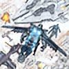 zang-zip's avatar