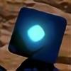 Zanga99's avatar