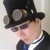ZangelXIII's avatar