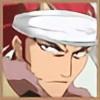 zangetsu-reaper's avatar