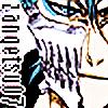 zangetsu07's avatar