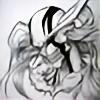 zangetsu172's avatar