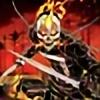 zangetsu445's avatar