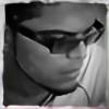 Zangetsu47's avatar