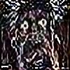 zangetsubuntu's avatar