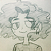 ZangetsuHollowIchigo's avatar