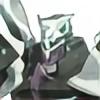 ZangetsuV2's avatar
