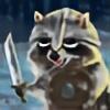 Zangiski's avatar