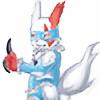 ZangooseV's avatar