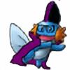 zangothedino's avatar