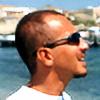 Zangry's avatar
