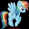Zangy18's avatar