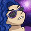 Zani-Loki's avatar