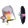 Zanibas's avatar