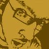 zanidip's avatar