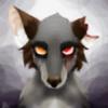 ZanieWolfie's avatar