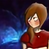 Zanika99's avatar