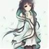 ZanimeLily's avatar