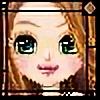 Zaniqua's avatar