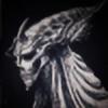 Zanjak's avatar
