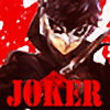 Zanjitsu's avatar