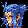 Zankaitsu's avatar