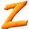 zankay's avatar