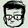 zanker's avatar