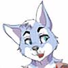 Zanketsune's avatar
