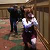 zankia94's avatar