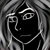 ZankJra's avatar