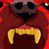 zankos's avatar