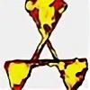 zanktasantorum's avatar