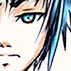 Zanktus's avatar